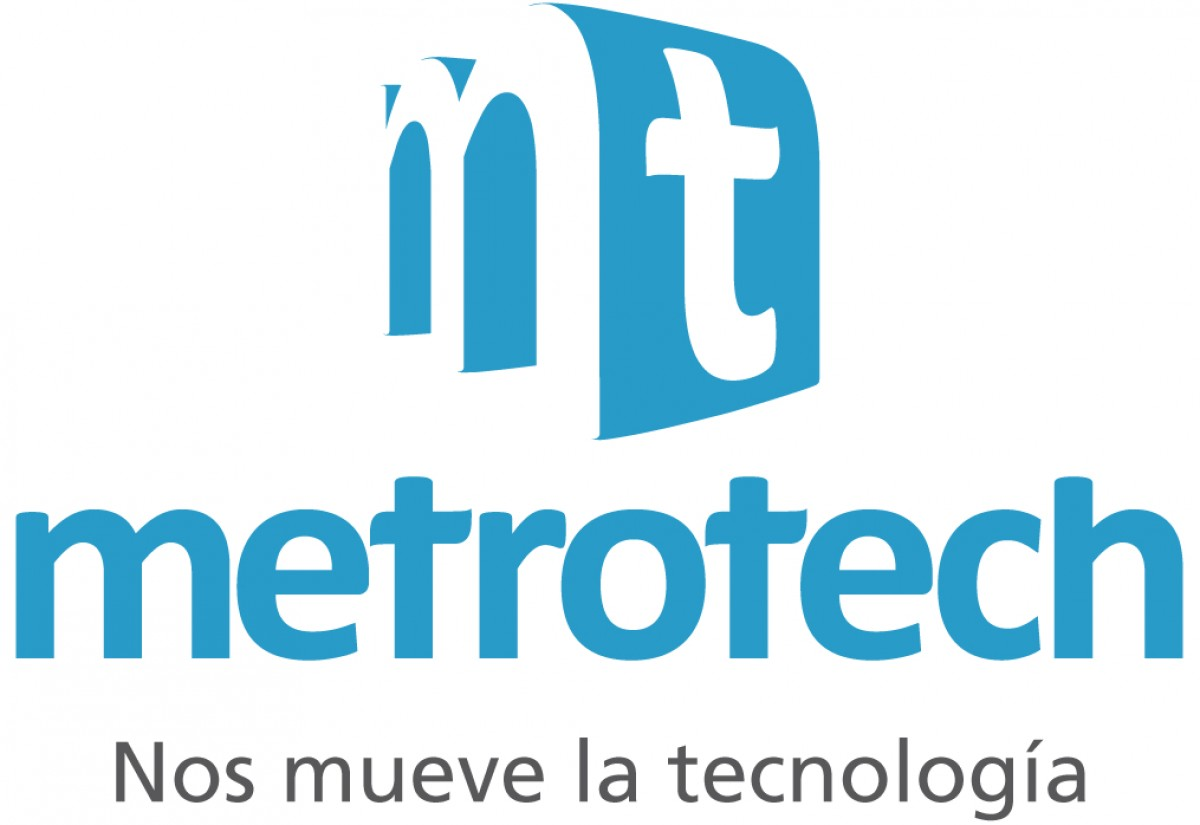 cropped-logotipo-metrotech1.jpg